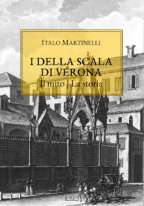 Copia di Verona